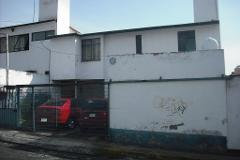 Foto de casa en venta en punta del este , las américas, naucalpan de juárez, méxico, 0 No. 01