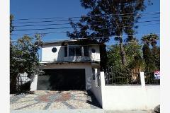 Foto de casa en venta en punta eugenia 148, comercial chapultepec, ensenada, baja california, 4313809 No. 04
