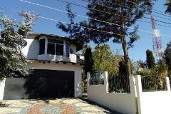 Foto de casa en venta en punta eugenia 148, comercial chapultepec, ensenada, baja california, 4313809 No. 02