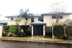 Foto de casa en venta en punta eugenia 181, comercial chapultepec, ensenada, baja california, 0 No. 01