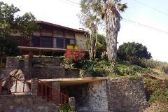 Foto de casa en venta en punta eugenia 183, comercial chapultepec, ensenada, baja california, 0 No. 01