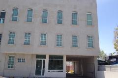 Foto de edificio en venta en punta juriquilla 1, punta juriquilla, querétaro, querétaro, 4530336 No. 01