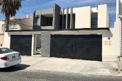 Foto de casa en venta en  , juriquilla privada, querétaro, querétaro, 4398236 No. 01
