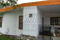 Foto de rancho en venta en  , punta la boca, santiago, nuevo león, 2262949 No. 01