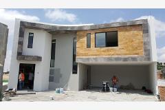 Foto de casa en renta en punta mita 3, la loma, san luis potosí, san luis potosí, 0 No. 01