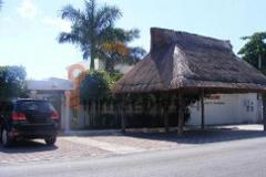 Foto de casa en venta en  , punta sam, benito juárez, quintana roo, 2588905 No. 01