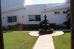 Foto de casa en venta en  , punta sam, benito juárez, quintana roo, 2588905 No. 02