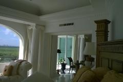 Foto de departamento en venta en  , punta sam, benito juárez, quintana roo, 3736145 No. 01