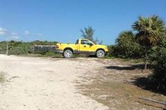 Foto de terreno comercial en venta en  , punta sam, benito juárez, quintana roo, 3798436 No. 01