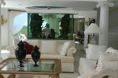Foto de departamento en venta en  , punta sam, benito juárez, quintana roo, 5188156 No. 01