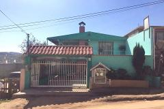 Foto de casa en venta en punta santo domingo , ampliación 89, ensenada, baja california, 0 No. 01