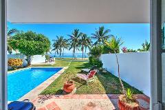 Foto de casa en venta en puntilla a-2, cruz de huanacaxtle, bahía de banderas, nayarit, 4491061 No. 01