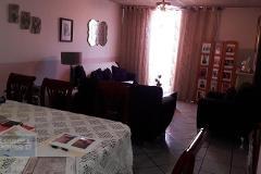 Foto de casa en venta en purcell , saltillo zona centro, saltillo, coahuila de zaragoza, 4013033 No. 04