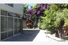 Foto de casa en renta en purisima 3089, chapalita oriente, zapopan, jalisco, 0 No. 01