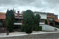 Foto de casa en venta en  , purísima, metepec, méxico, 0 No. 01