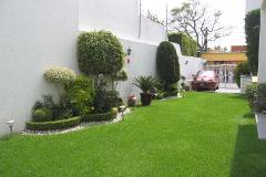 Foto de casa en venta en puruagua 1, lomas de la hacienda, atizapán de zaragoza, méxico, 0 No. 01