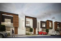Foto de casa en venta en qr 32, lomas de angelópolis ii, san andrés cholula, puebla, 4590112 No. 01