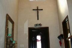 Foto de casa en venta en quebec , villa bonita, saltillo, coahuila de zaragoza, 4012990 No. 04
