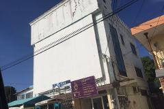Foto de edificio en venta en queretaro 0, unidad nacional, ciudad madero, tamaulipas, 2773039 No. 01