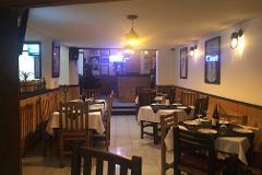 Foto de local en renta en queretaro 188, roma norte, cuauhtémoc, distrito federal, 4373751 No. 01