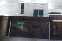 Foto de casa en venta en queretaro 402, unidad nacional, ciudad madero, tamaulipas, 0 No. 01