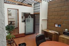 Foto de oficina en venta en querétaro 8 , héroes de padierna, la magdalena contreras, distrito federal, 4020716 No. 03
