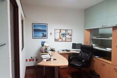 Foto de terreno habitacional en venta en querétaro 8 , héroes de padierna, la magdalena contreras, distrito federal, 4358779 No. 02