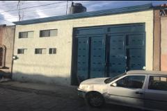 Foto de terreno habitacional en venta en queretaro , ferrocarrilera, san luis potosí, san luis potosí, 0 No. 01