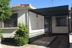 Foto de casa en renta en querobabi 536 , villa california, cajeme, sonora, 0 No. 01