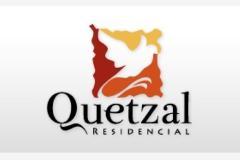 Foto de casa en venta en quetzal , quetzal, irapuato, guanajuato, 0 No. 01