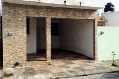 Foto de casa en venta en quetzal , valle alto, veracruz, veracruz de ignacio de la llave, 0 No. 01