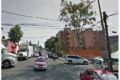 Foto de casa en venta en quetzalcoatl 171, peñón de los baños, venustiano carranza, distrito federal, 4575643 No. 01