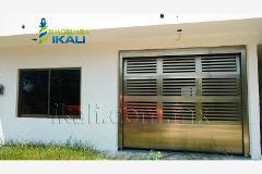 Foto de casa en venta en quetzalcoatl , adolfo ruiz cortines, tuxpan, veracruz de ignacio de la llave, 3307450 No. 01