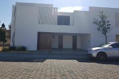 Foto de casa en renta en  , quetzalcoatl, puebla, puebla, 0 No. 01