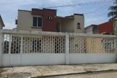 Foto de casa en venta en quevedo 3409, guadalupe victoria, coatzacoalcos, veracruz de ignacio de la llave, 0 No. 01