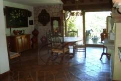 Foto de casa en venta en quina , erandeni i, tarímbaro, michoacán de ocampo, 4645781 No. 01