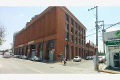 Foto de edificio en venta en quinta avenida 100, agricultura, aguascalientes, aguascalientes, 4203107 No. 01