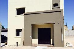 Foto de casa en venta en  , quinta córdoba, mexicali, baja california, 4671775 No. 01