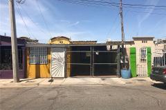 Foto de casa en venta en  , quinta del rey, mexicali, baja california, 0 No. 01