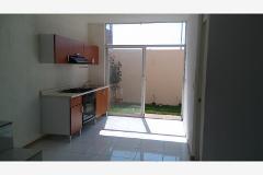 Foto de casa en venta en quinta del valle 000, jardines del valle, zapopan, jalisco, 3379623 No. 01