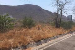 Foto de terreno habitacional en venta en  , quinta el tívoli, colima, colima, 4561181 No. 01