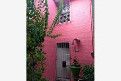 Foto de casa en venta en quinta etapa ., el coloso infonavit, acapulco de juárez, guerrero, 0 No. 01