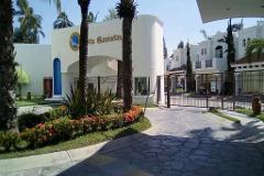 Foto de casa en venta en quinta gaviotas 92, las gaviotas, mazatlán, sinaloa, 4195805 No. 01