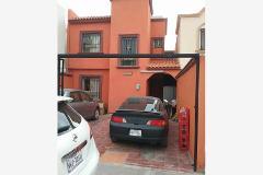 Foto de casa en venta en quinta isabel 1910, quintas del valle iii, juárez, chihuahua, 4330556 No. 01