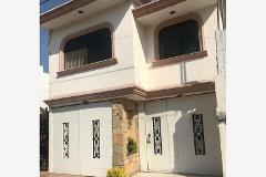 Foto de casa en venta en  , quinta jacarandas, irapuato, guanajuato, 4288430 No. 01