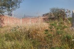 Foto de terreno habitacional en venta en quinta los cedros 112 lote 1 manzana 9 , quinta los naranjos, león, guanajuato, 0 No. 01