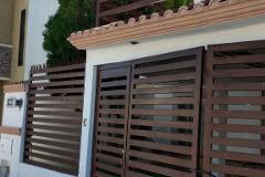 Foto de casa en venta en  , quinta manantiales, ramos arizpe, coahuila de zaragoza, 3639154 No. 01