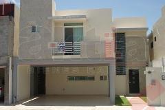 Foto de casa en renta en quinta santa barbara 249, las quintas, reynosa, tamaulipas, 0 No. 03