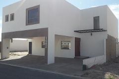 Foto de casa en venta en quinta tamarindos 0, las quintas, torreón, coahuila de zaragoza, 0 No. 12