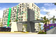 Foto de departamento en venta en  , quinta velarde, guadalajara, jalisco, 3020340 No. 01